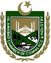 Islamabad Chamber of Commerce & Industry